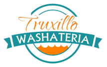 Truxillo Washateria